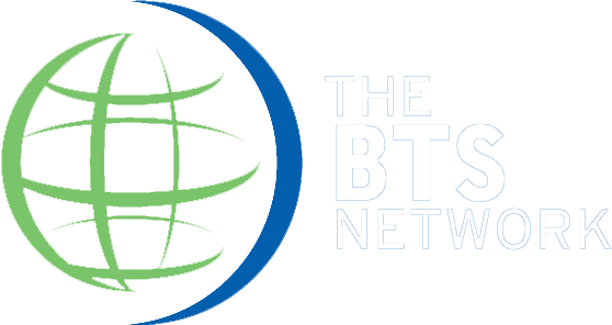 The BTS Network